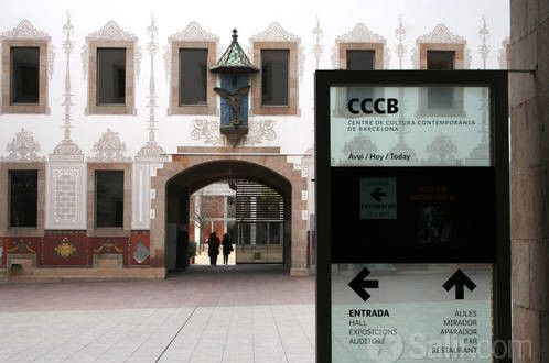 CCCB-2-barcelona