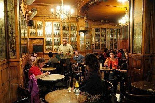 Marseille-bar-barcelona