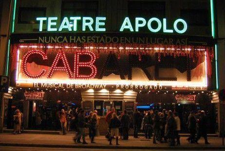 Teatre-Apolo-barcelona