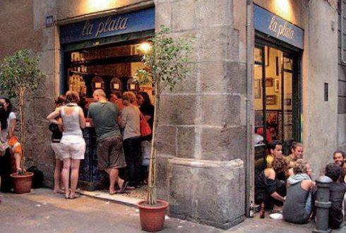 La-Plata-barcelona