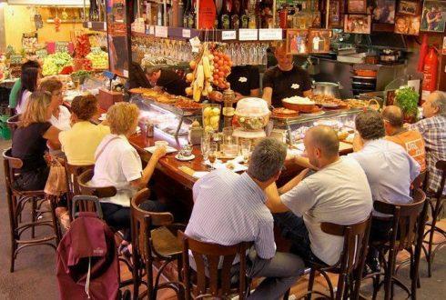 Mercat-de-boqueria-barcelona