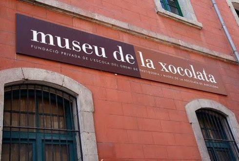 Museu-de-la-xocolate-barcelona