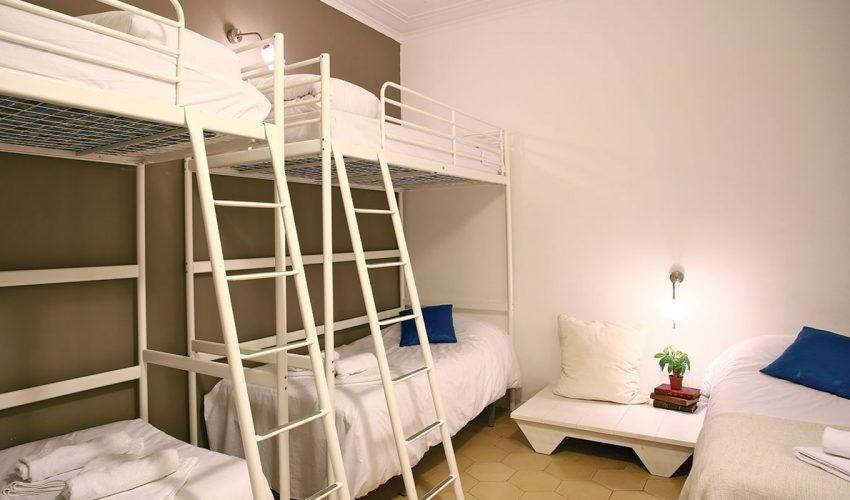 birdhouse-barcelona-room-quintuple-room1