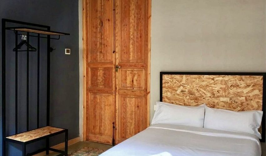birdhouse-valencia-rooms-doble-deluxe-extra-03