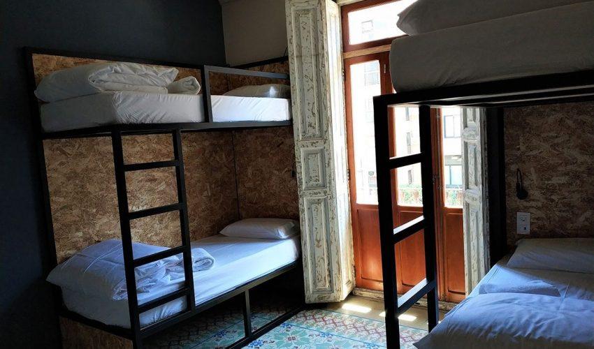 birdhouse-valencia-rooms-quadruple-07