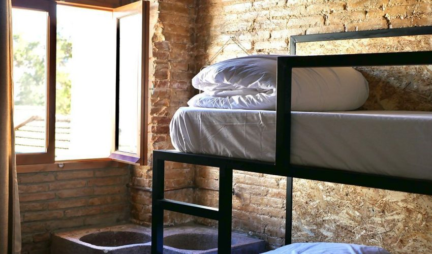 birdhouse-valencia-rooms-quadruple-private-01