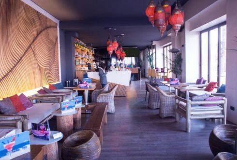 gabbeache-lounge-bar