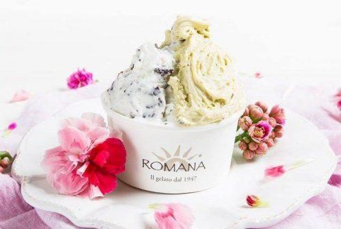 la-romana-heladeria