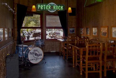 peter-rock