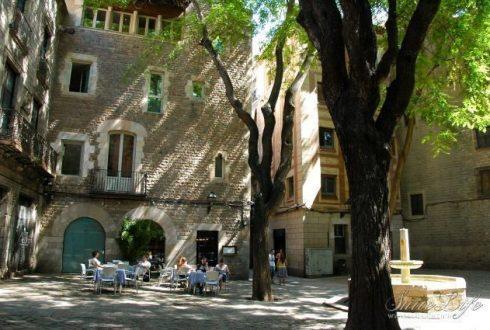 sanfelipe-neri_barcelona_gotico