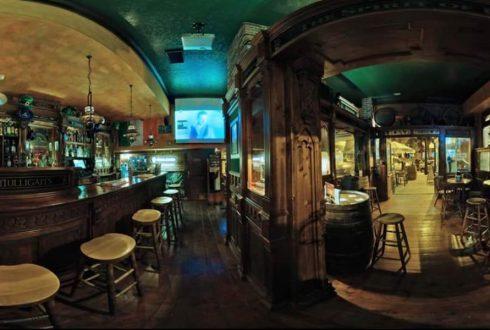 st-patricks-pub